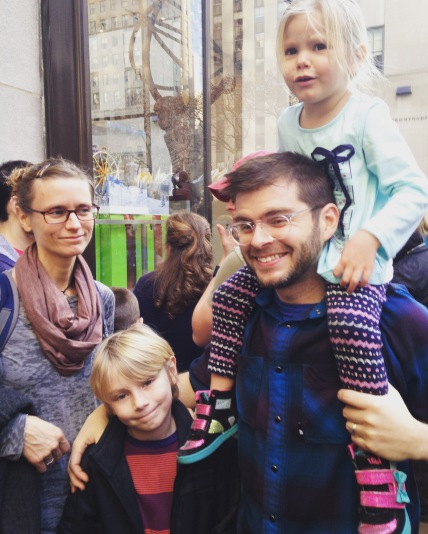 IMG_4685 family photo