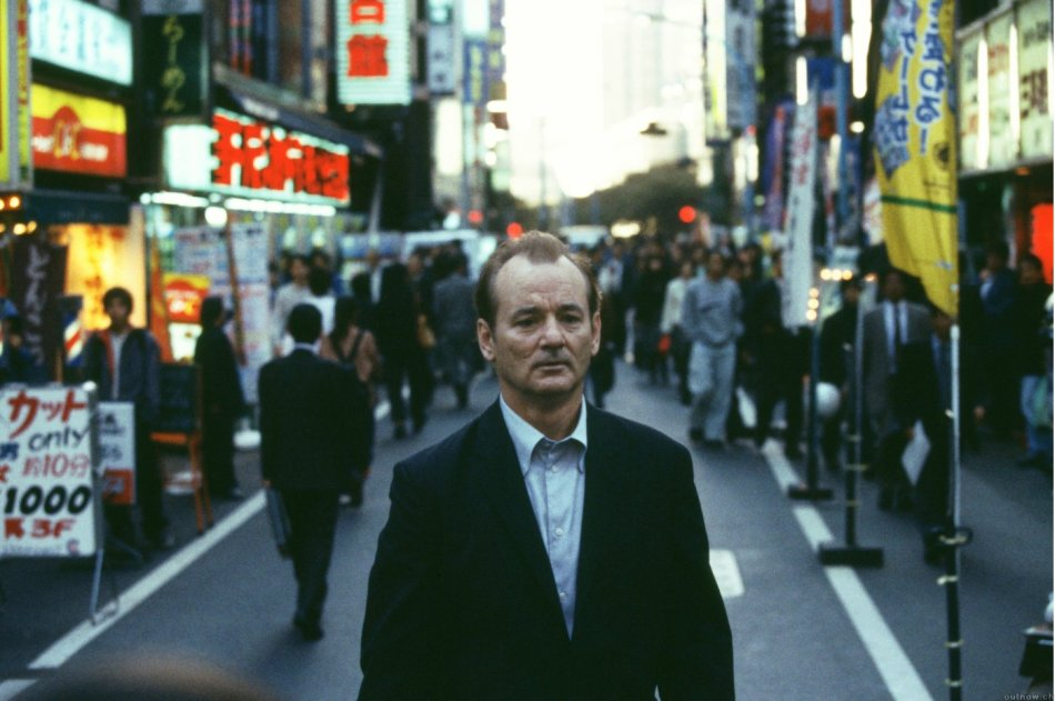 bill-murray-lost-in-translation[1]