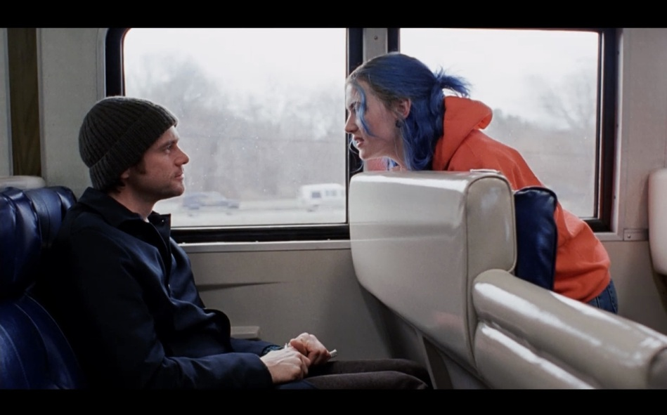 eternal-sunshine-of-the-spotless-mind-screenshot[1]