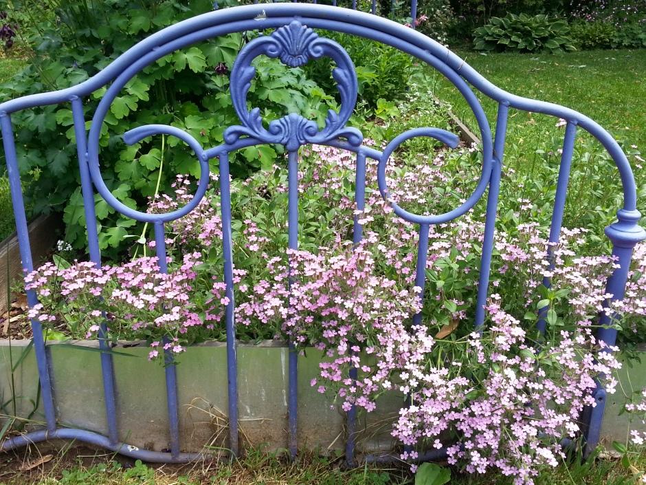 berns-garden-bed