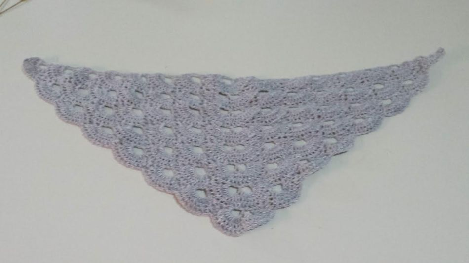 crochet-lace-foley-1st-place-big-e-2016
