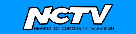 logo-for-website-header-2016-08-13