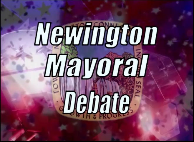 mayoral_debate_2013_poster