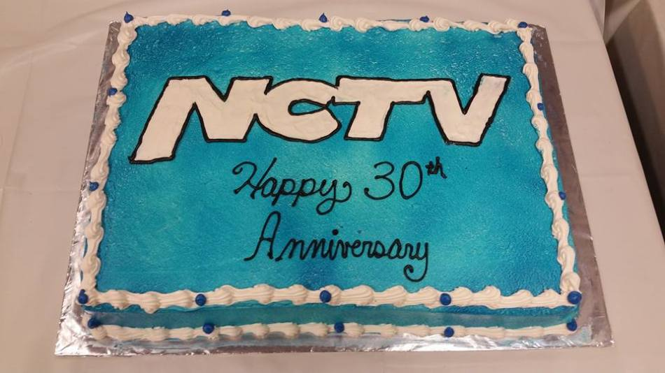 nctv-30th-anniversary-party