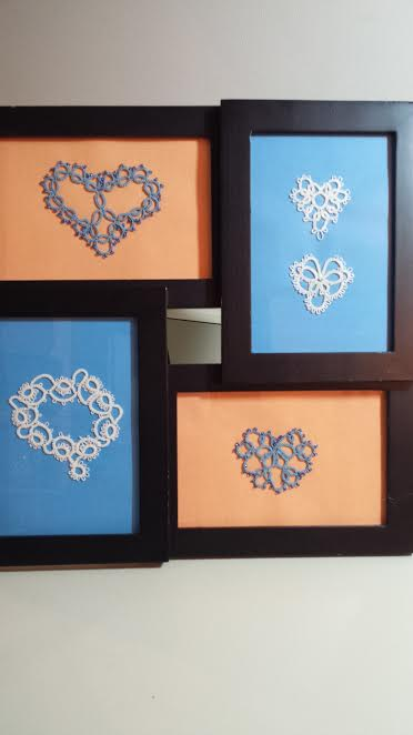 tatted-lace-foley-1st-prize-win-creative-arts-big-e-2015-2