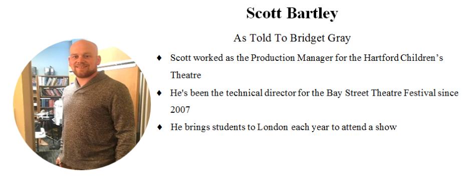 Scottttttttttt