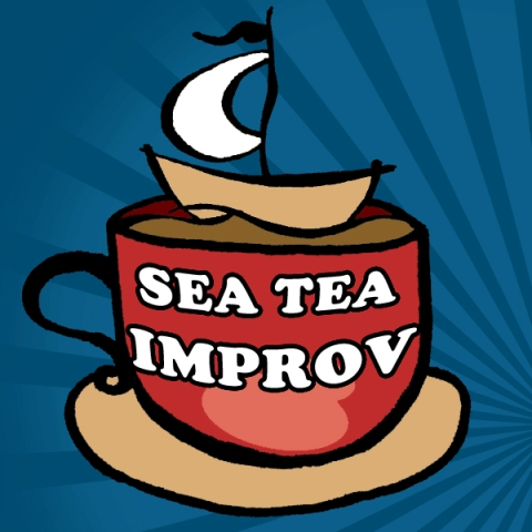 Sea-Tea-Improv-Logo-Hi-Res-1