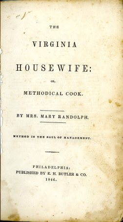 vahousewife