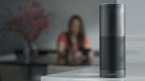 amazon-echo-featured