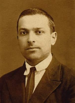 lev-semyonovich-vygotsky-1896-1934-artist-anonymous-520714133-57f195bd3df78c690f1668c6