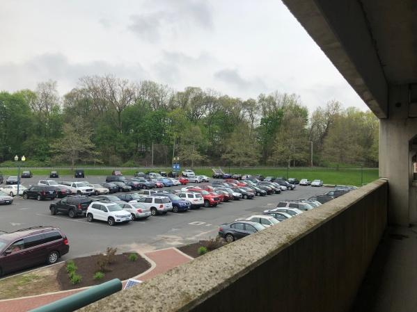 find parking.jpg