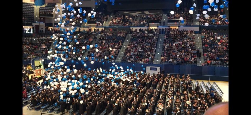 graduation last image